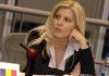Elena Udrea, fosta deputată, a fost depistată pozitiv cu coronavirus