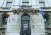 Un protest de amploare are loc, vineri dimineață, la Ministerul Muncii