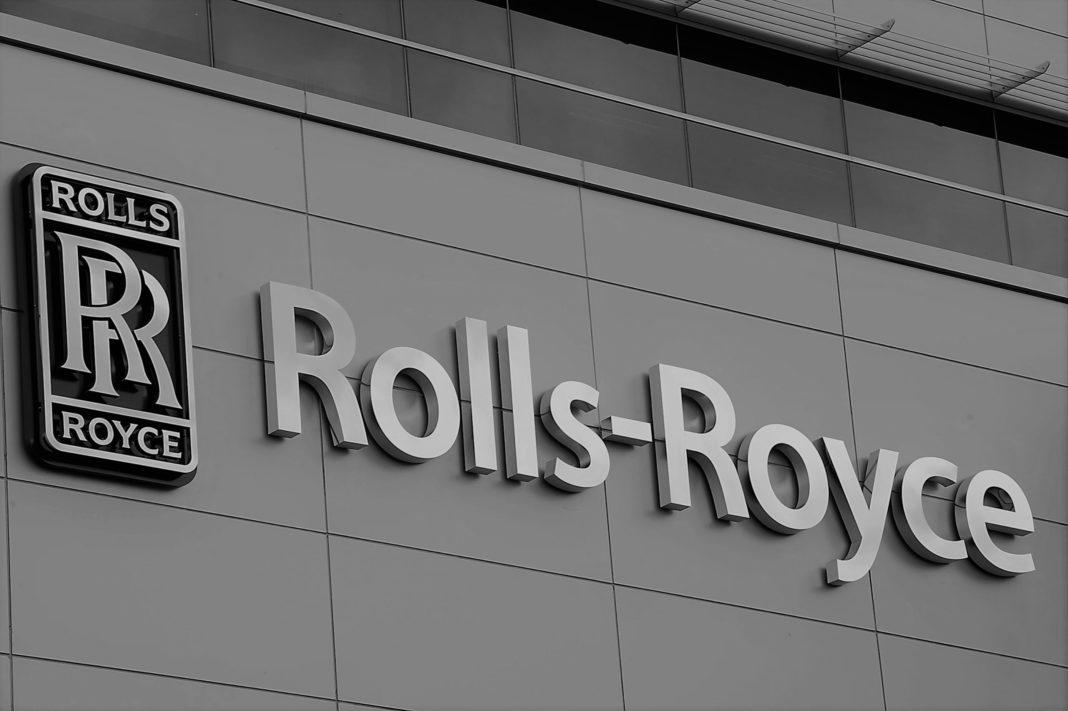 Guvernul britanic și Rolls-Royce încep un studiu despre producerea vehiculelor spațiale cu propulsie nucleară