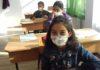 În scenariu galben , din 8 februarie o parte dintre elevii din București vor putea merge la școală
