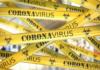 CNSU a actualizat lista ţărilor pentru care se impune carantina de 14 zile