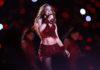 Shakira şi-a vândut întreg catalogul muzical companiei Hipgnosis Songs Fund