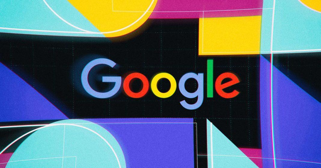 Google, în atenția Comisiei Europene. De ce riscă să fie sancționat