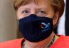 Angela Merkel avertizează că actuala carantină ar putea dura până la începutul lunii aprilie