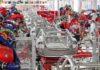 Șase producători auto opresc liniile de asamblare din lipsa cip-urilor