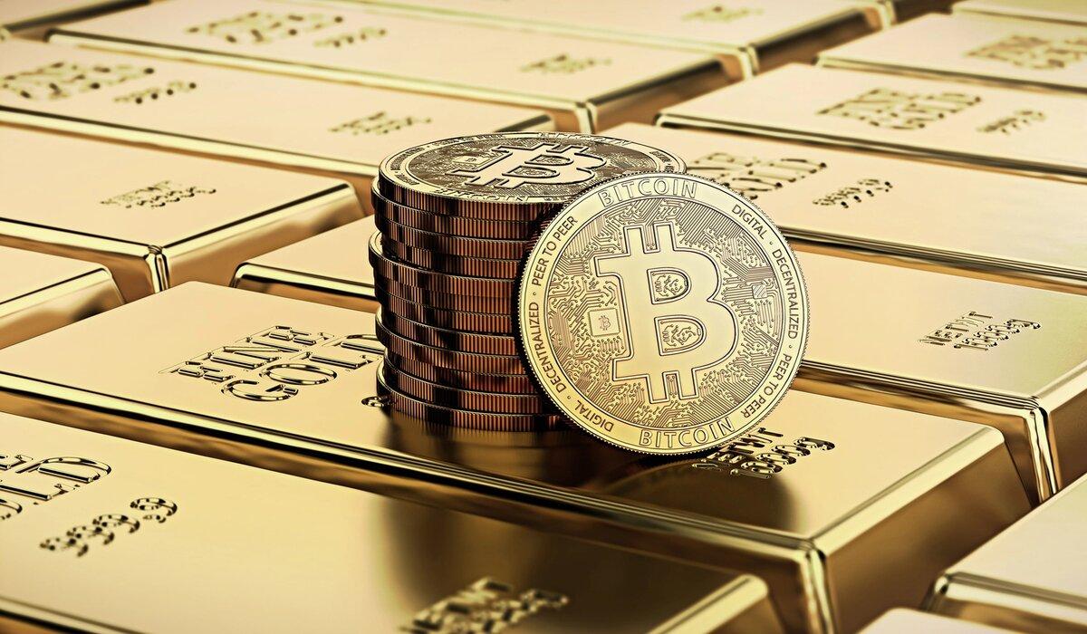 cum să transformi numerar în bitcoin
