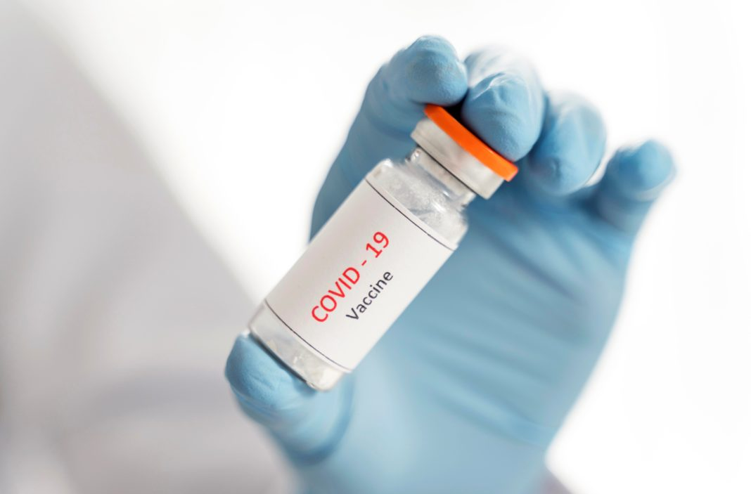 Alți 15.257 de români au fost vaccinați, în ultimele 24 de ore