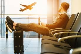 Află care sunt noile restricții de călătorie în SUA