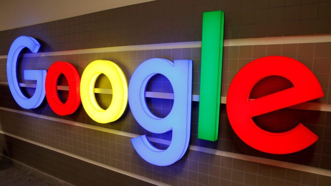 Google lansează un program de finanțări pentru alfabetizarea digitală