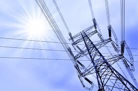 Piața energiei: Care este diferența între prețul din serviciul universal și cea mai mică ofertă