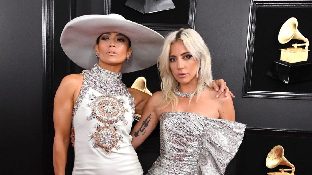 Lady Gaga şi Jennifer Lopez vor cânta la ceremonia învestirii lui Joe Biden