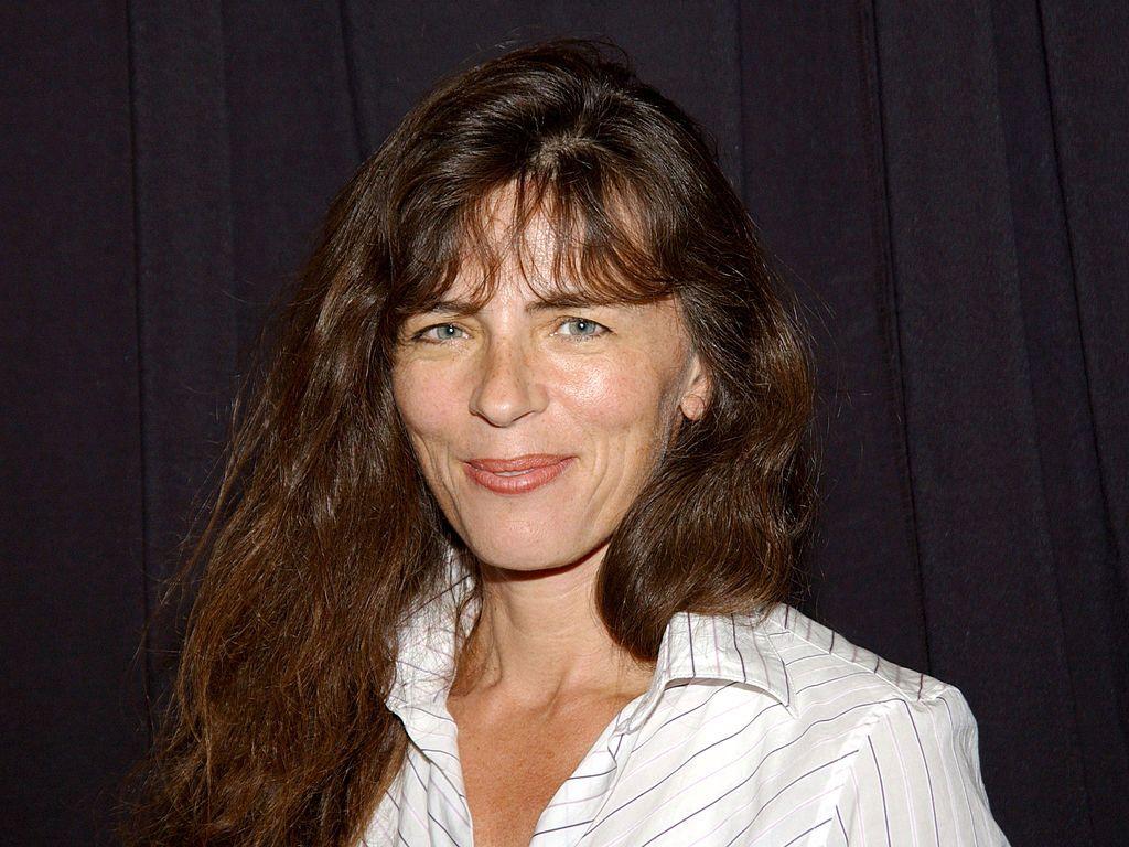 A murit actriţa Mira Furlan, cunoscută din serialele