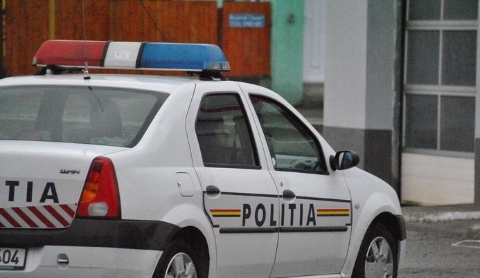 Bărbat reţinut în cazul tânărului înjunghiat mortal într-o sală de sport