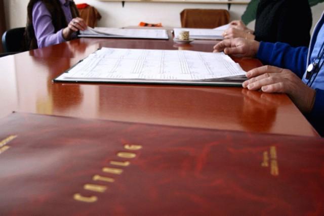 ISJ Dolj caută pofesori pentru posturile care s-au vacantat