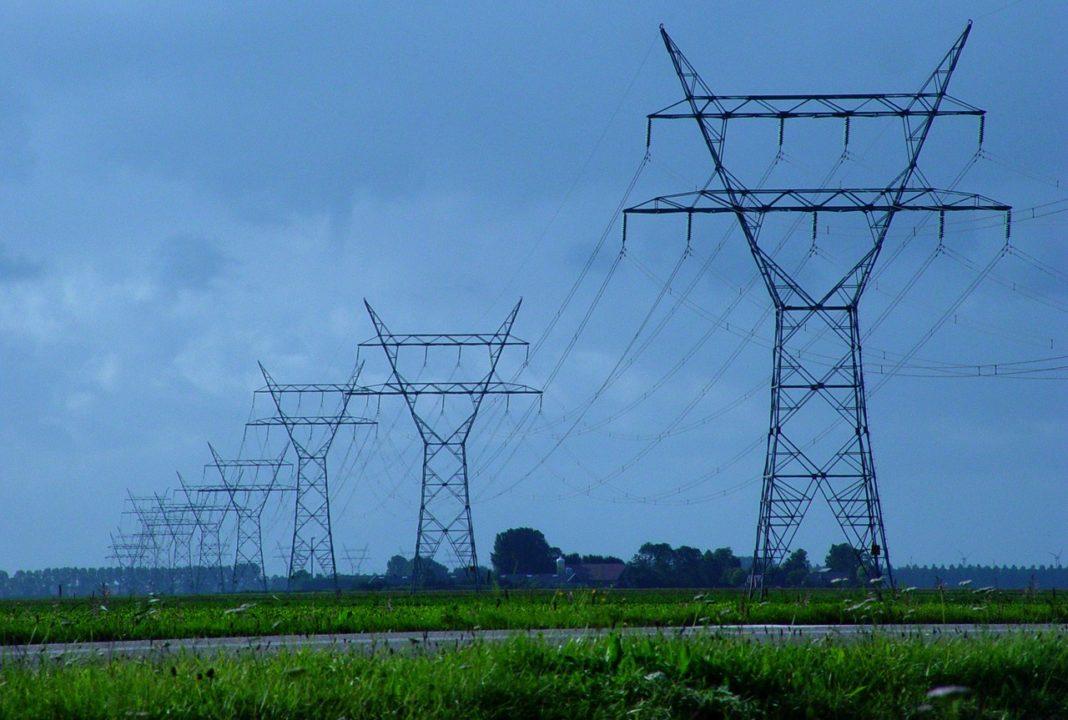 Transelectrica: Cauzele penei de curent din nord-vestul țării, analizate la nivel european. Au fost probleme și în alte țări