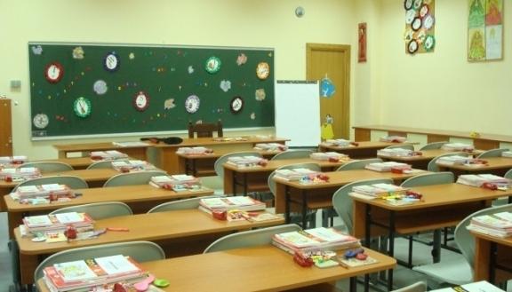 S-a aprobat scenariul de funcționare pentru școlile din Dolj