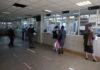 Direcţia Impozite şi Taxe Craiova își reia activitatea cu publicul pe 4 ianuarie