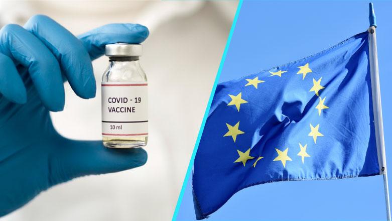 UE va monitoriza exporturile de vaccin anti-Covid, dar nu le va interzice