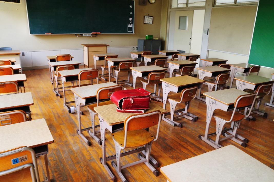 Gorj: Încă doi elevi și doi profesori, infectați cu coronavirus