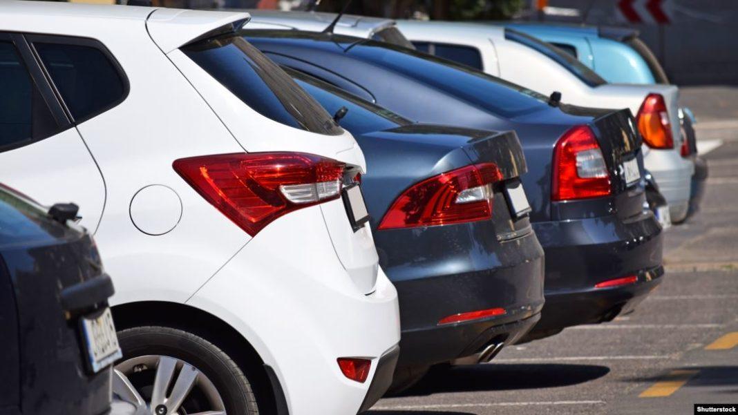 Cel mai sever declin anual al vânzărilor auto în Europa. România, scădere de aproape 22%