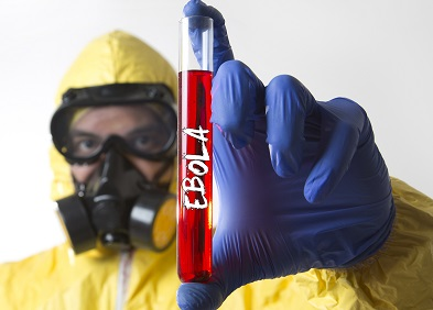 A fost creată o rezervă mondială de vaccinuri împotriva maladiei Ebola