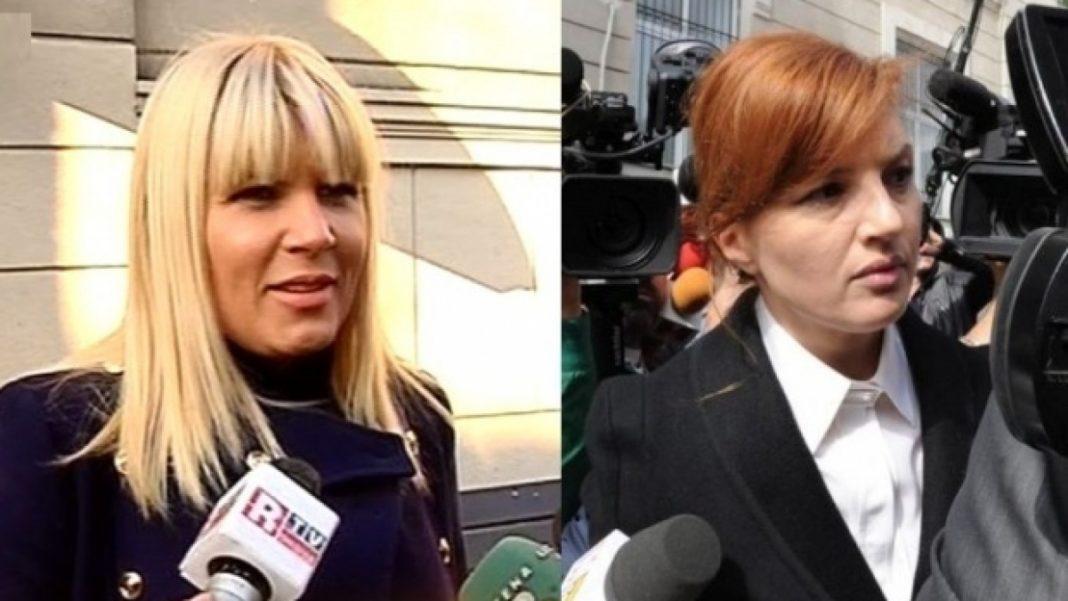 Pedepse de peste 15 ani de închisoare pentru Ioana Băsescu și peste 12 ani pentru Elena Udrea cerute de DNA în dosarul campaniei electorale din 2009