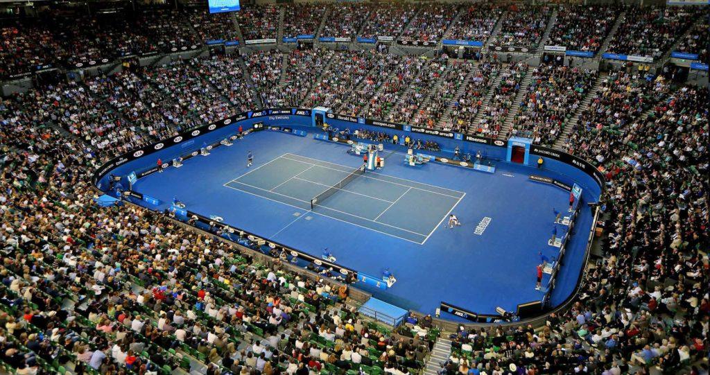 Australian Open nu se va anula! Situaţia de la Melbourne rămâne incertă
