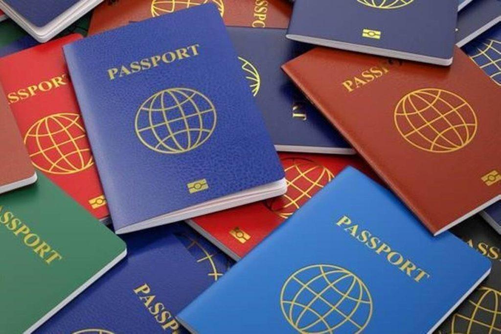 Danemarca: Pașaport digital pentru cei care se vaccinează anti-Covid