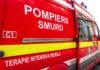 Un minor de 10 ani, din sat Ocolna, care a traversat fără să se asigure a fost accidentat astăzi în Amărăștii de Jos