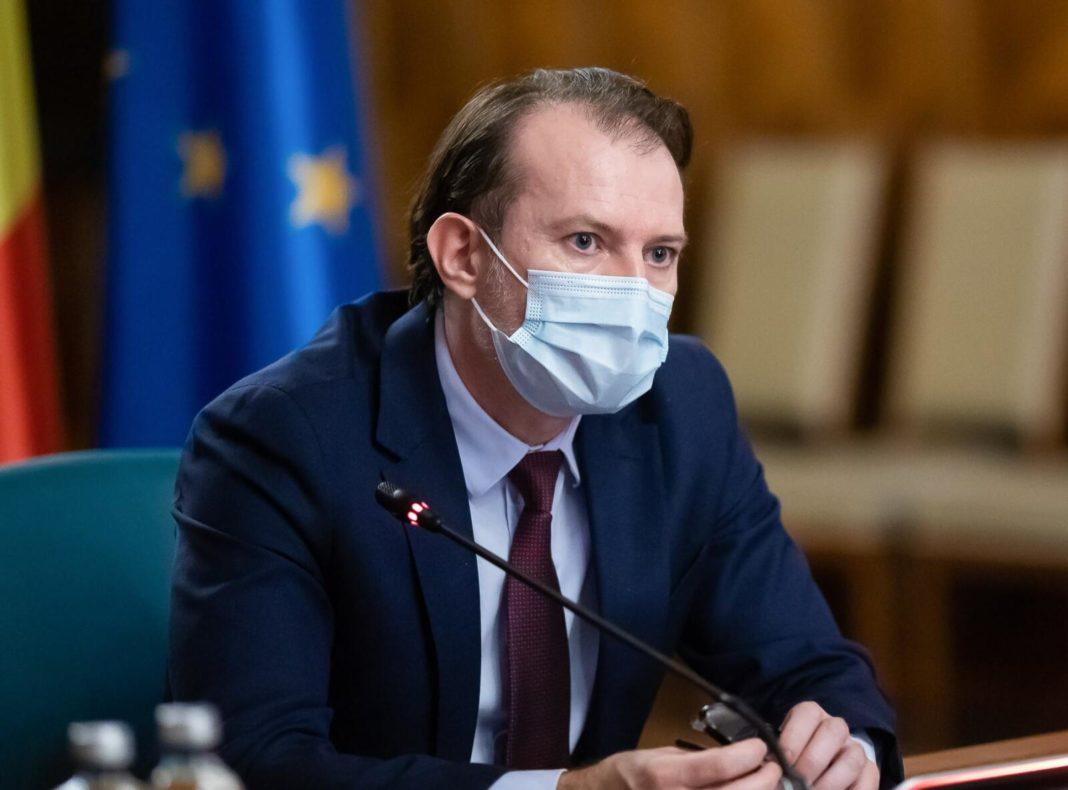 România donează 20.000 de doze de vaccin anti-COVID Republicii Moldova