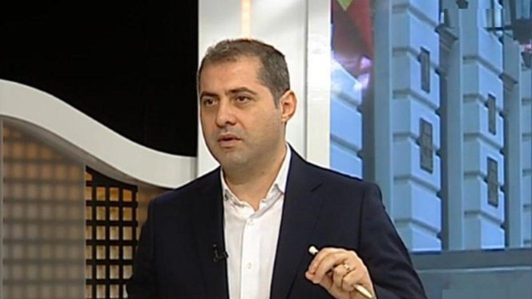 Plaforma pe care s-au făcut înscrierile nu a fost securizată și persoane neautorizate ar fi avut acces la baza de date a programului, susține Florin Jianu, președintele Consiliului Național al IMM-urilor