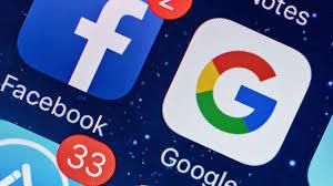 Australia a adoptat legea care obligă gigantii tehnologici să plătească conținutul de ştiri