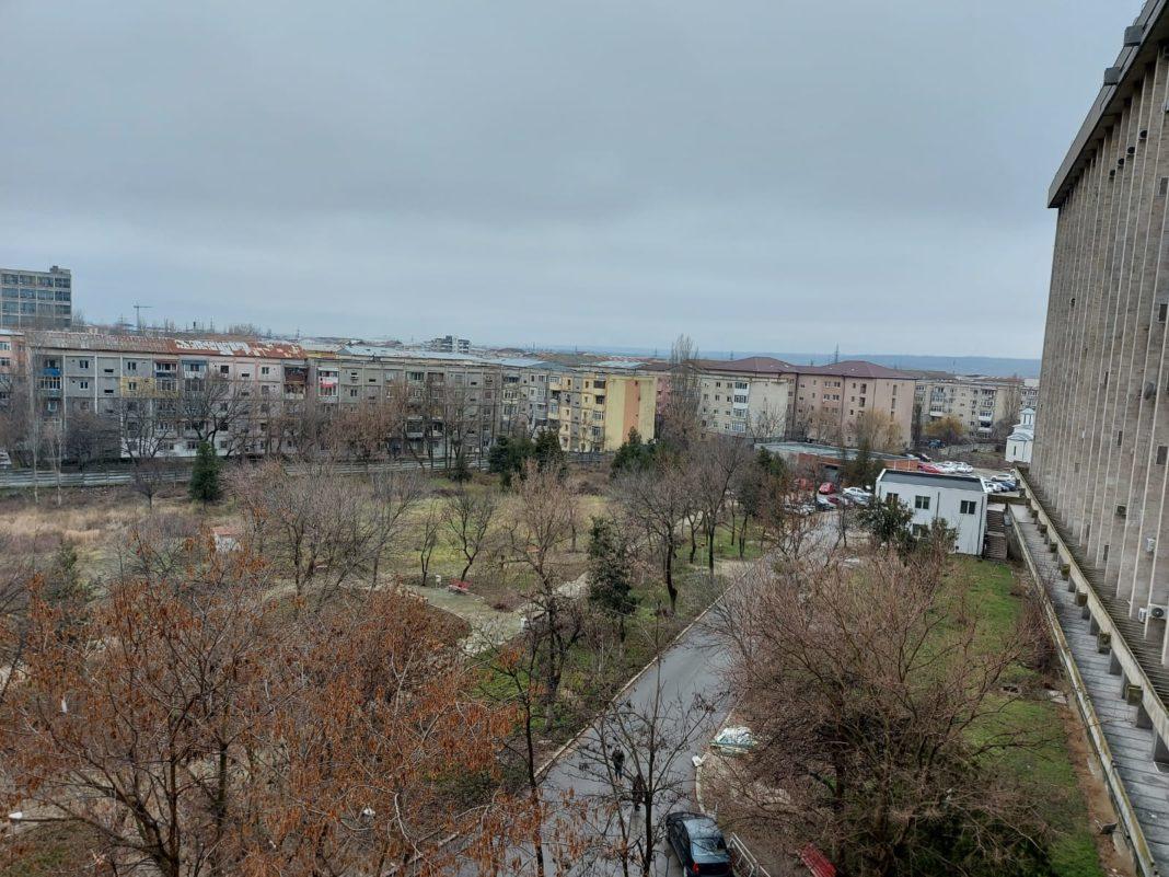 UMF Craiova va construi în curtea Spitalului Judeţean de Urgenţă un centru de simulare pentru dobândirea abilităților clinice, destinat pregătirii studenţilor şi rezidenţilor