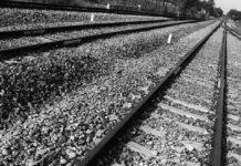 Tragedie în Olt: Tânăr de 20 de ani, găsit mort lângă o cale ferată ( sursa foto: https://pixabay.com )