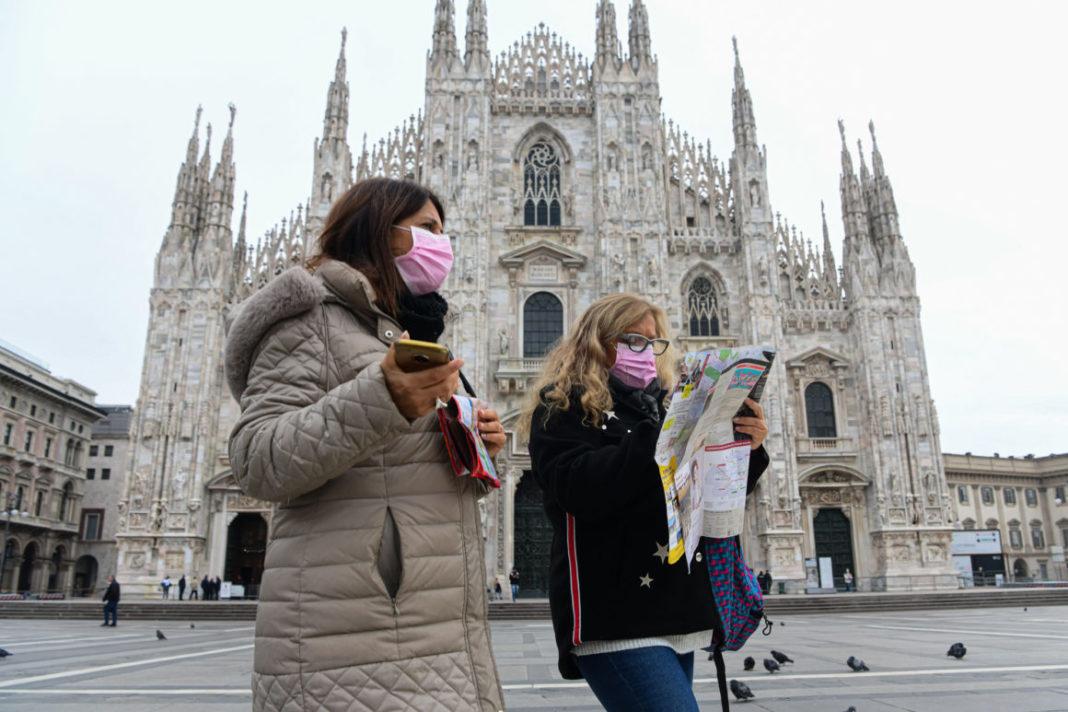 Programate în primăvară, alegerile municipale şi regionale din Italia vor fi amânate
