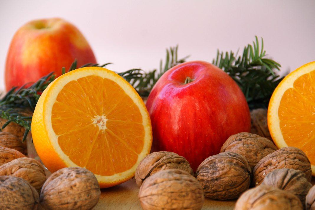 Alimente care îți fac corpul să miroasă grozav