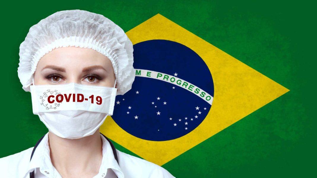 Primele două cazuri de coronavirus varianta braziliană, confirmate în România