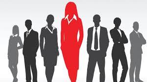 România ocupă primul loc în UE în privinţa femeilor manager de companii