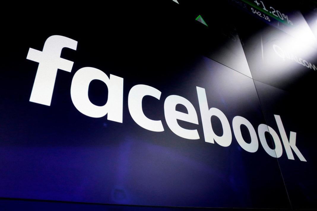 UE a deschis o anchetă contra Facebook