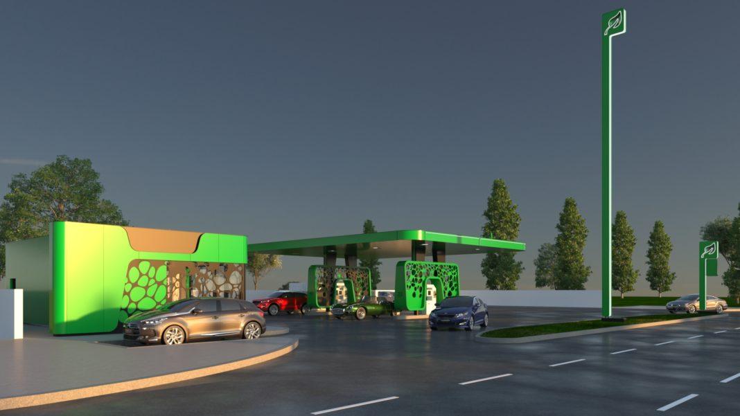 Pe Calea Severinului, spre ieșirea din Craiova, primăria vrea să fie construită o staţie de gaz natural comprimat pentru vehicule. Pentru asta, autoritatea locală va pune la dispoziție un teren de 1.499 mp, în vederea concesionării lui pe o perioadă de zece ani.