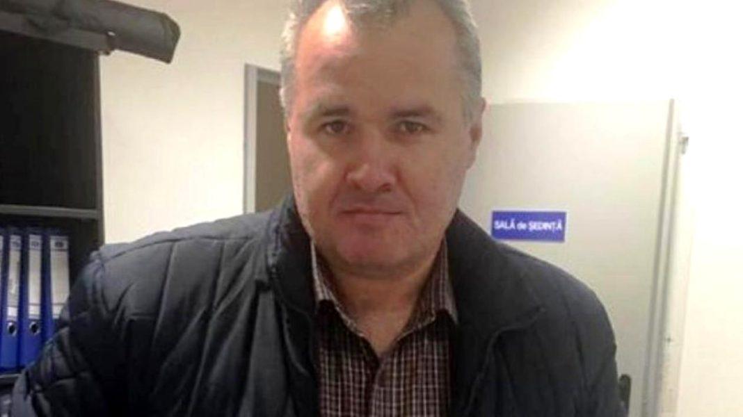 Târgu Jiu: Dumitru Vienescu a obținut nota 9,06 la concursul pentru postul de manager al SJU
