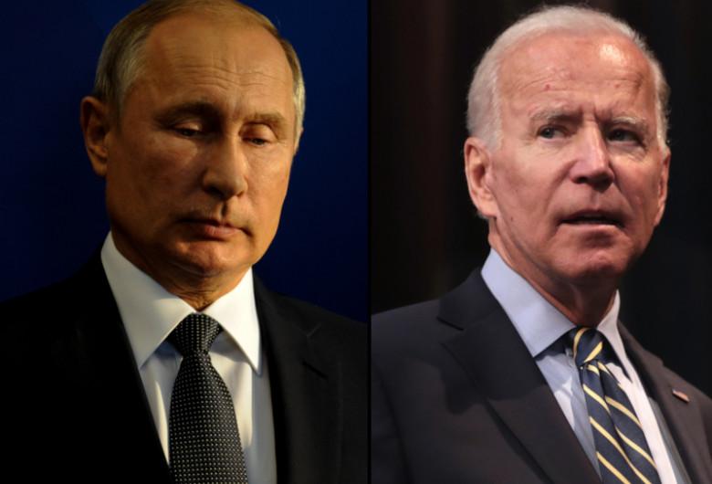 SUA expulzează 10 diplomați ruși și anunță noi sancțiuni împotriva Moscovei