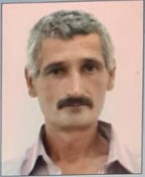 Un cioban de 52 de ani, din Olt, dispărut fără urmă