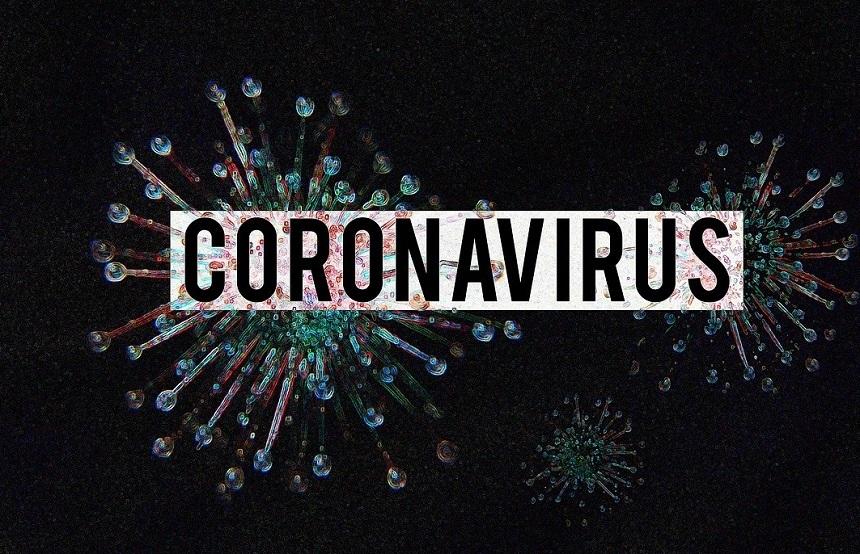 Coronavirus: Bilanţul global al deceselor a depăşit 3 milioane