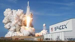 NASA alege SpaceX pentru următoarea sa misiune pe Lună