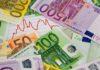 Euro a atins astăzi un nou maxim istoric