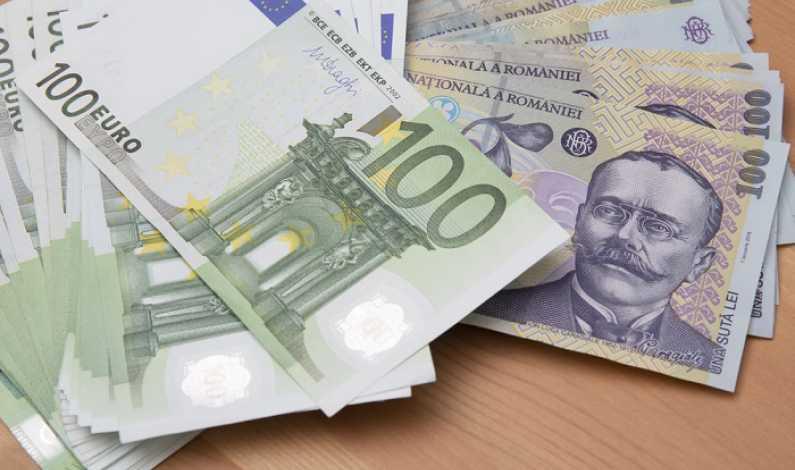 Comisia Europeană a aprobat schema de ajutoare HoReCa la valoarea de 500 milioane euro