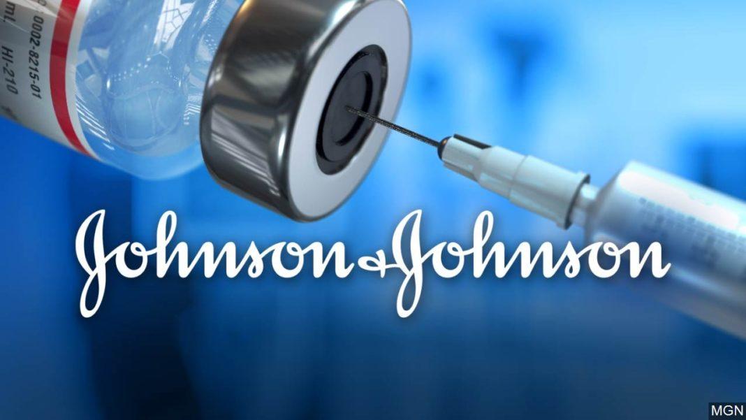 Danemarca renunță la vaccinul anti-Covid Johnson & Johnson