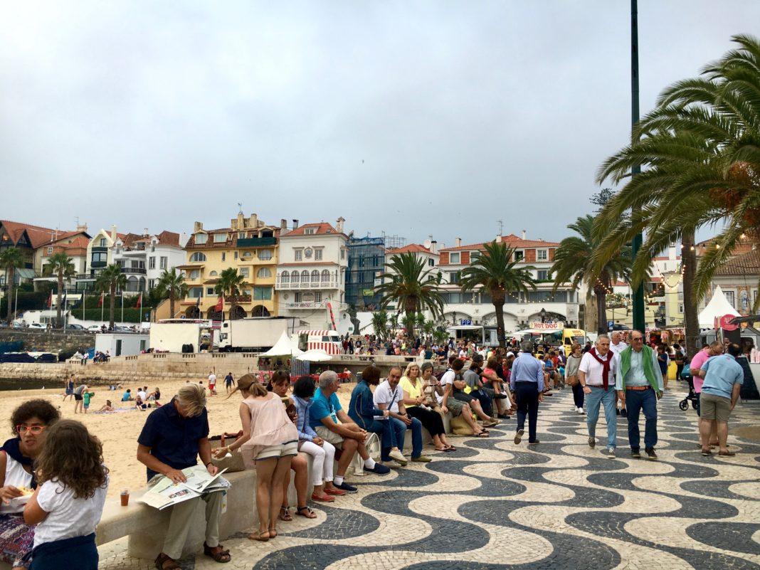 Portugalia nu a raportat luni niciun deces cauzat de Coronavirus