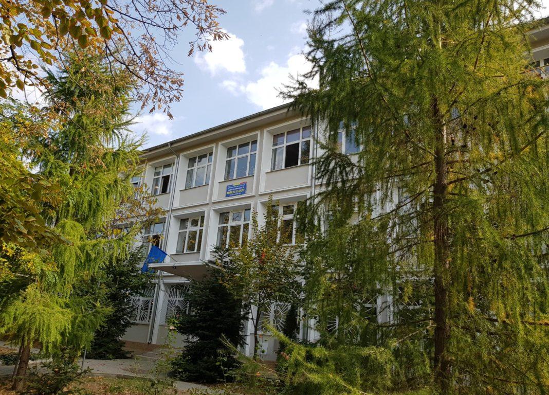 """Școala gimnazială """"Mircea Eliade"""" din Craiova are 100% reușită la simularea Evaluării Naționale"""